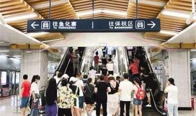 """钢琴阶梯被霸占 城市地标怎样才是真""""网红""""?"""