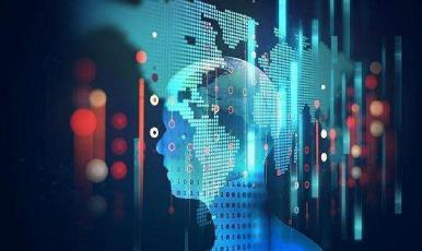 人工智能發展駛入快車道 時代呼喚強化數學教育