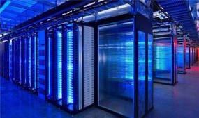 創新中國之信息技術:超算