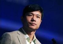 李彦宏:无人驾驶技术迎来了发展期